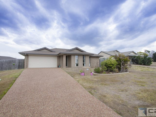 88 Golf Links Drive, Gatton, Qld 4343