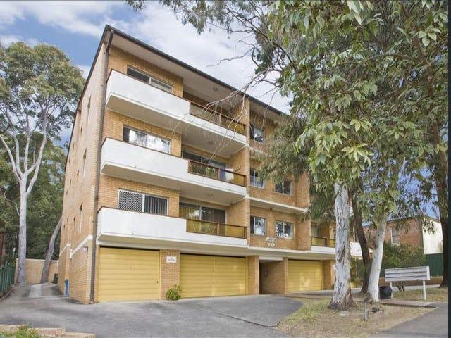 12/9-11 Argyle Street, Carlton, NSW 2218