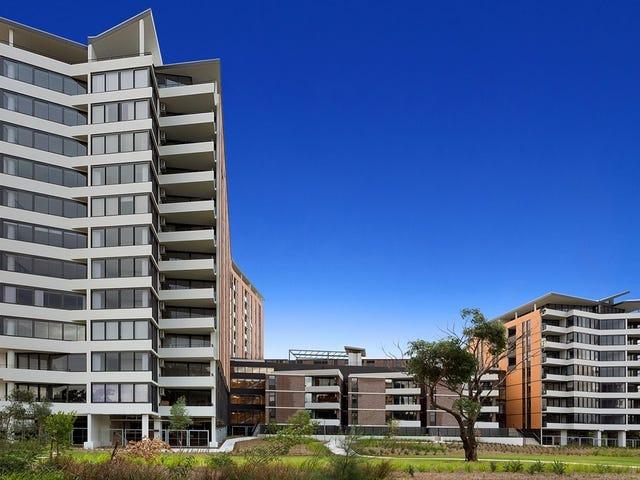 703B/3 Broughton Street, Parramatta, NSW 2150