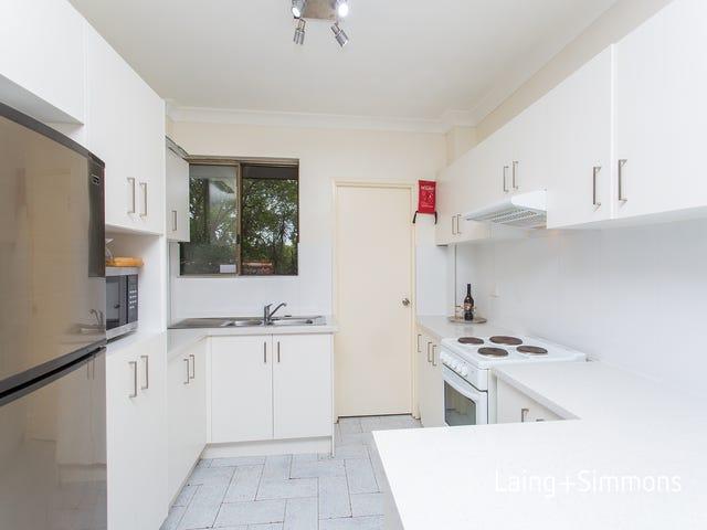 13/11 Louis Street, Granville, NSW 2142