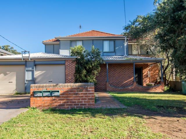 2/49 Jones Street, Kingswood, NSW 2747