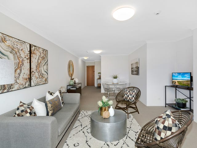 49/7-13 Ellis Street, Chatswood, NSW 2067