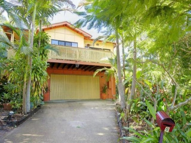 8 Berrima Row, Noosa Heads, Qld 4567