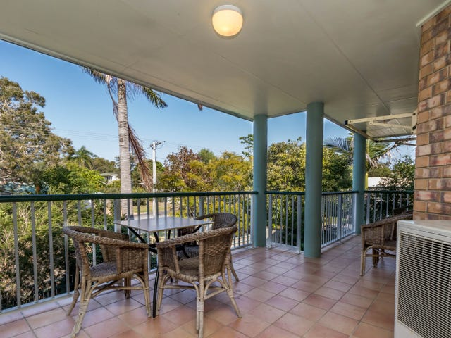 7/35-37 Denman Camp Road, Scarness, Qld 4655