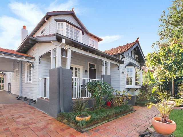 135 Norfolk Road, North Epping, NSW 2121