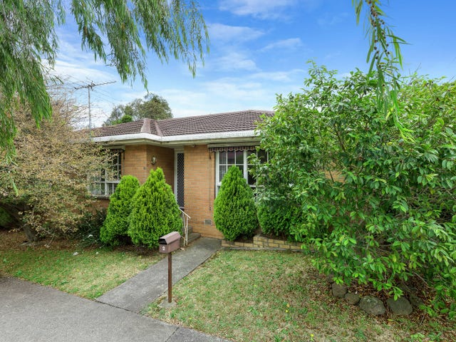 2/366 Springvale Road, Forest Hill, Vic 3131