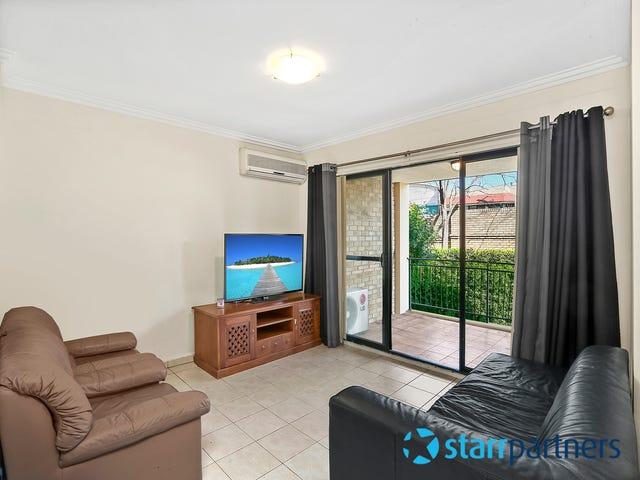 16/12 Murray Street, Northmead, NSW 2152
