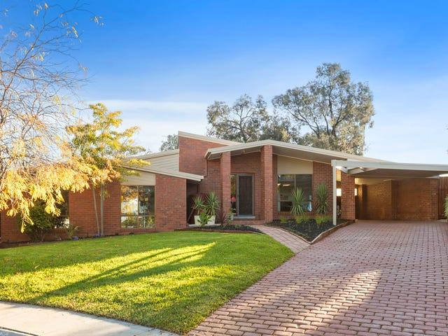 6 Richard Drive, Kangaroo Flat, Vic 3555