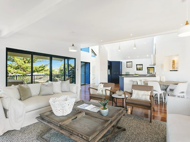 48 Cliff Murray Lane, Lennox Head, NSW 2478