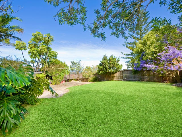 21 Allenby Park Parade, Allambie Heights, NSW 2100