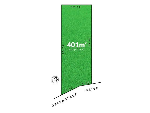 Lot 1 & 2, 58 Greenglade Drive, Paradise, SA 5075