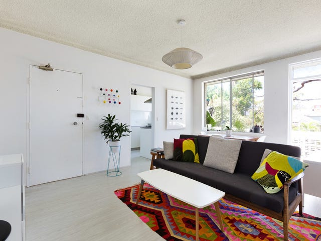 8/60 Dee Why Parade, Dee Why, NSW 2099