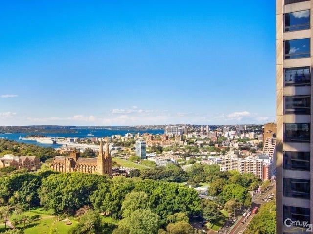 345/27 Park St, Sydney, NSW 2000