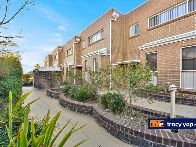 5/321 Kissing Point Road, Dundas, NSW 2117