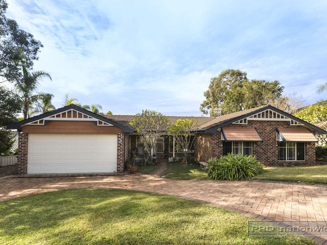 3 Patterdale Close, Lakelands, NSW 2282