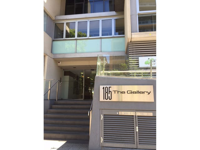 619/185 Morphett Street, Adelaide, SA 5000