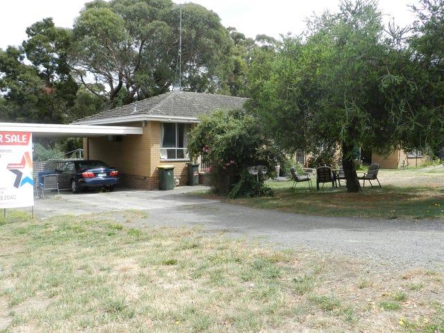 3/107 Simpson Street, Ballarat North, Vic 3350