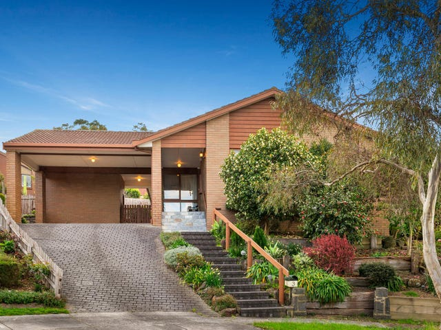 3 Ardmore Court, Macleod, Vic 3085