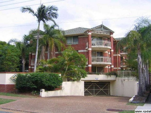 66 Bauer Street, Southport, Qld 4215