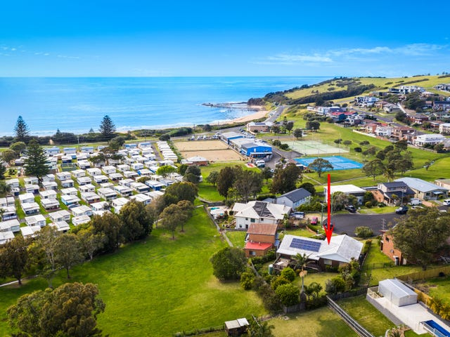 23 Sharwood Place, Werri Beach, NSW 2534