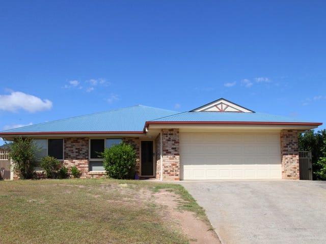 4 The Plateau, Murwillumbah, NSW 2484