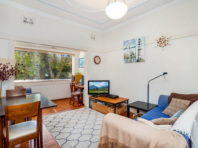 5/70 Addison Road, Manly, NSW 2095