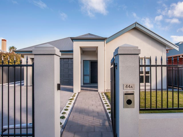 44a London Street, Port Lincoln, SA 5606