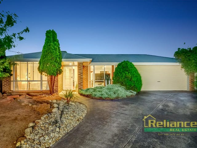 3 Imperial Place, Hoppers Crossing, Vic 3029