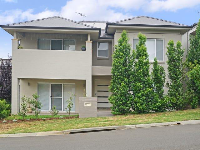 2/3 Rizal Street, Campbelltown, NSW 2560