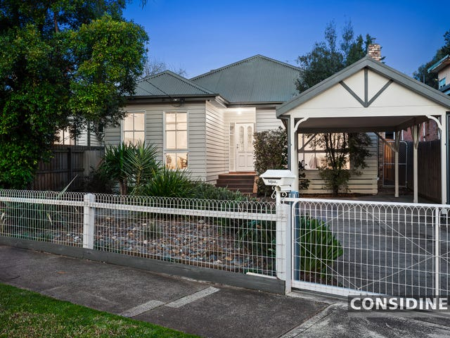 42 Coonans Road, Pascoe Vale South, Vic 3044