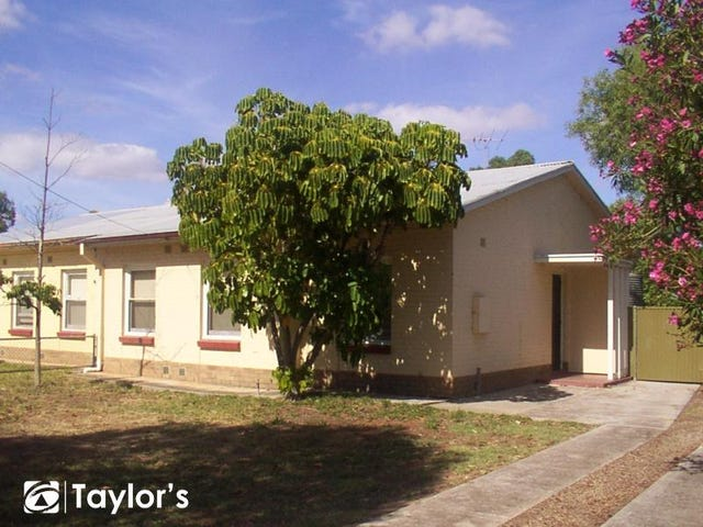 22 Sampson Road, Elizabeth Grove, SA 5112