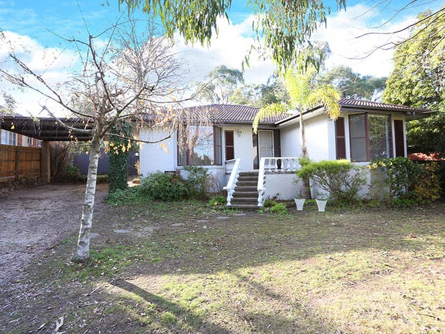 86 Oban Road, Ringwood, Vic 3134