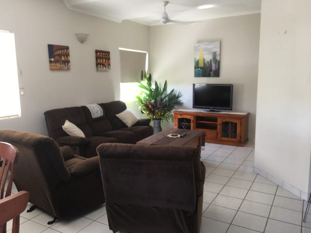 9/7 Dashwood Place, Darwin City, NT 0800