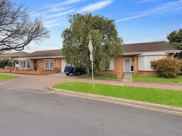 2a Hay Road & 478 Portrush Road, Linden Park, SA 5065