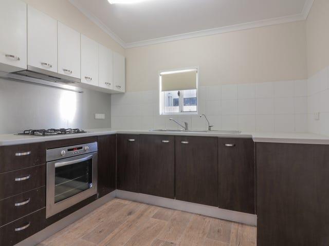 589 Port Rd, West Croydon, SA 5008