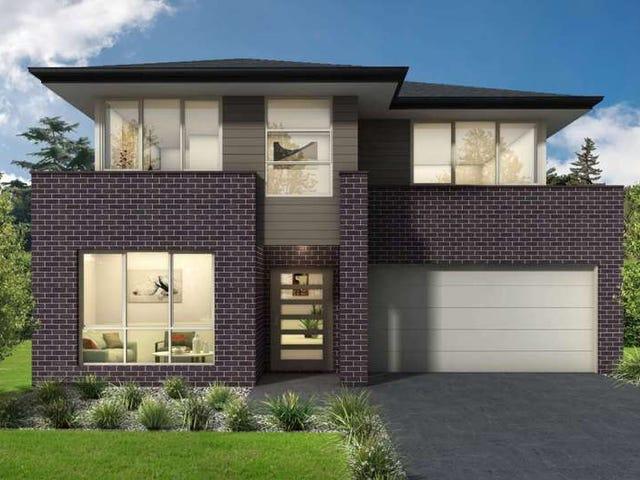 Lot 11 Stringer Road, Kellyville, NSW 2155