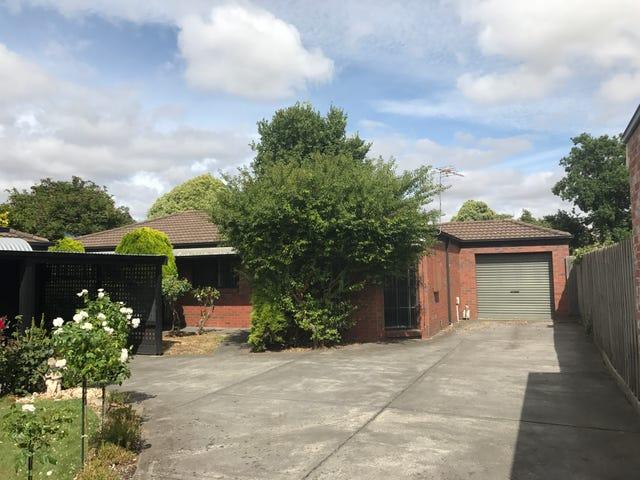 3/220 Ascot Street South, Ballarat Central, Vic 3350