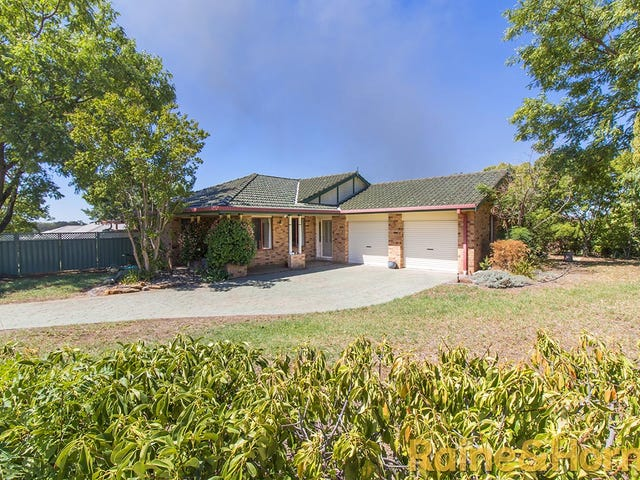 2 Willowbend Way, Dubbo, NSW 2830