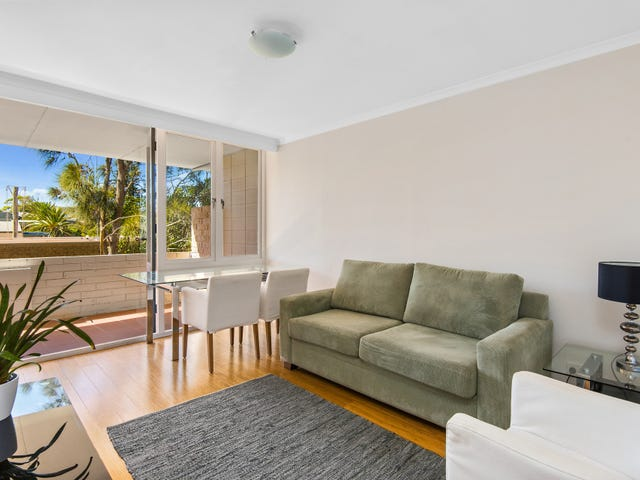 16/63 Old Barrenjoey Road, Avalon Beach, NSW 2107