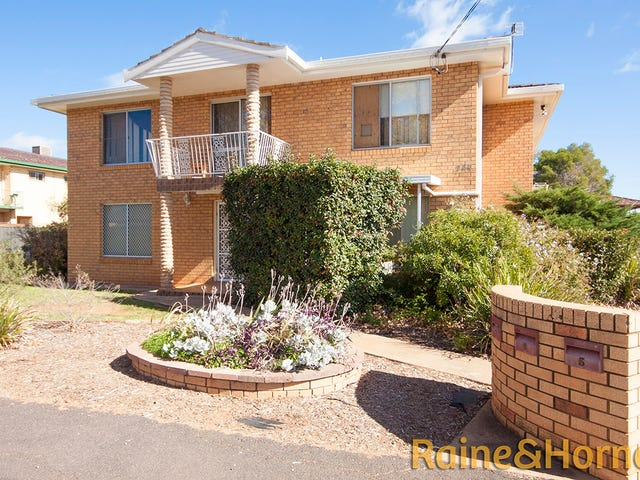 3/281 Darling Street, Dubbo, NSW 2830