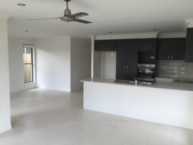 11 (Lot 117) Maidstone Lane, Pimpama, Qld 4209