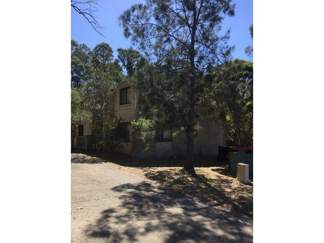 4/12 Lobelia, Metford, NSW 2323