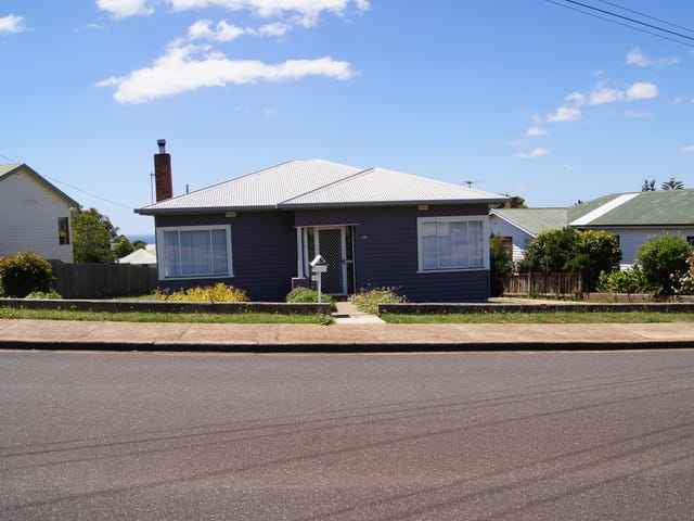 16 Tattersall Street, Montello, Tas 7320