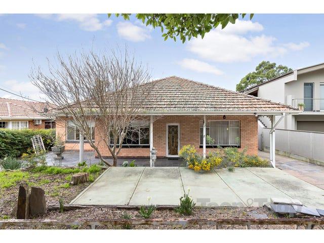 14 Barr-Smith Avenue, Myrtle Bank, SA 5064