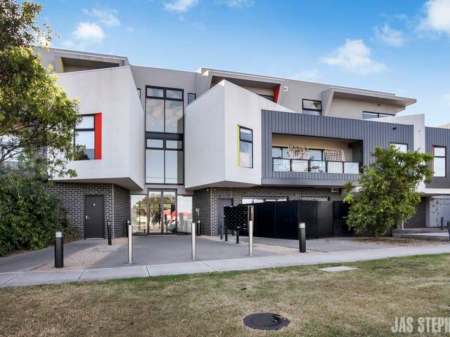 206/372 Geelong Road, West Footscray, Vic 3012