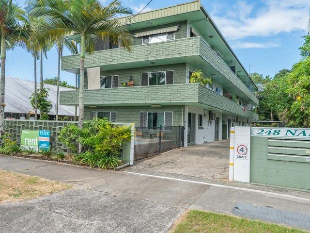 1/248 Sheridan Street, Cairns North, Qld 4870