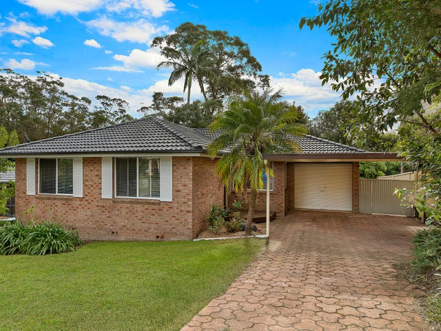 48 Greenwood Avenue, Berkeley Vale, NSW 2261