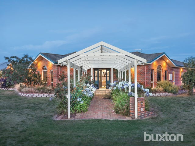 1 Abbey Court, Alfredton, Vic 3350