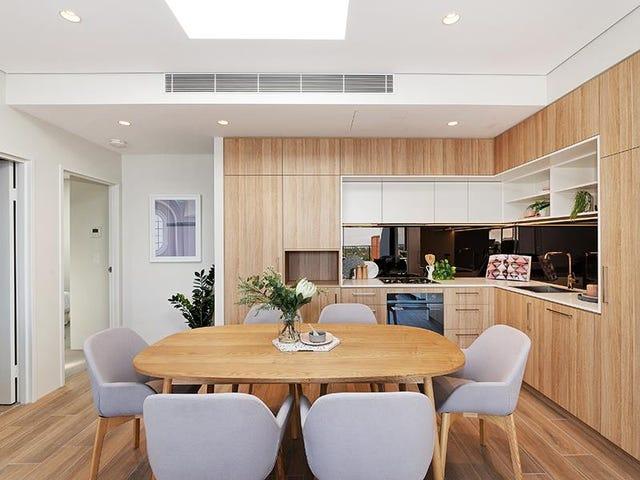 3/86 Mobbs Lane, Eastwood, NSW 2122