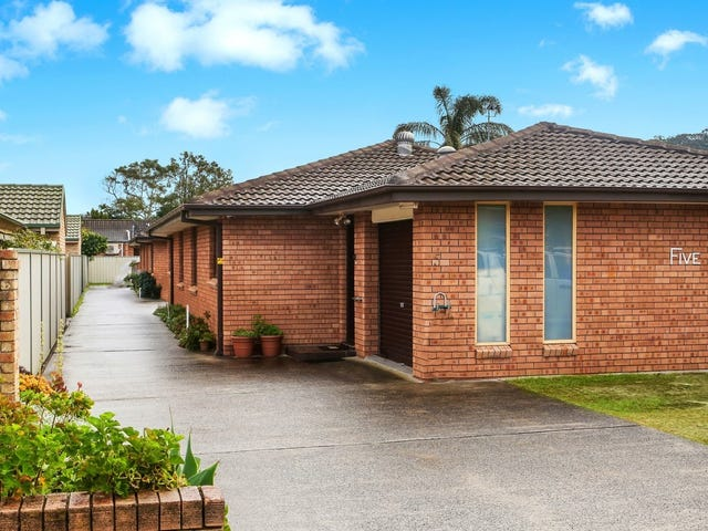 3/5 Whiting Road, Ettalong Beach, NSW 2257